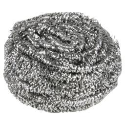 Inox Spirala 3 sztuki