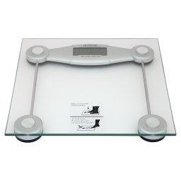 Elektroniczna waga osobowa 150 kg
