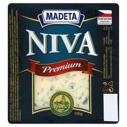 Niva Premium Ser pleśniowy