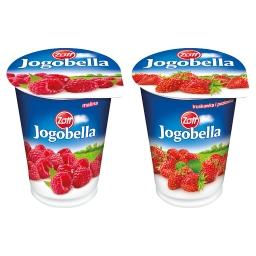 Jogurt owocowy Special