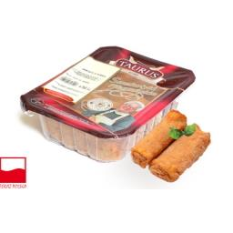 Krokiety z mięsem 550 g