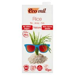 Napój ryżowy Bio