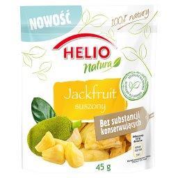 Natura Jackfruit suszony 45 g