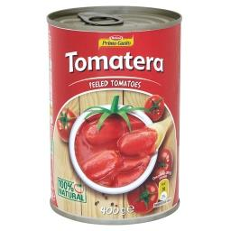 Melissa Tomatera Pomidory w całości