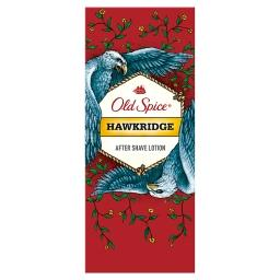 Hawkridge Woda po goleniu 100 ml