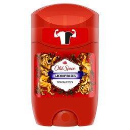 Lionpride Dezodorant w sztyfcie dla mężczyzn 50ml