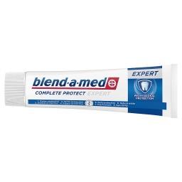 Protect Expert Professional Protection Pasta do zębó...