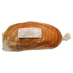 Chleb krojony pszenno-żytni