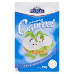 Capresi Serek śmietankowy