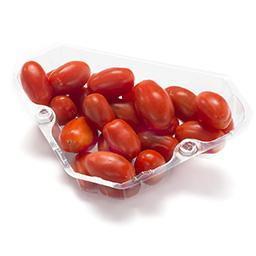 Pomidorki daktylowe 250 g