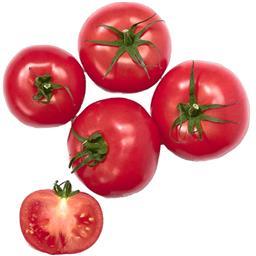 Pomidor malinowy