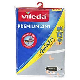 Premium 2w1 Pokrowiec na deskę