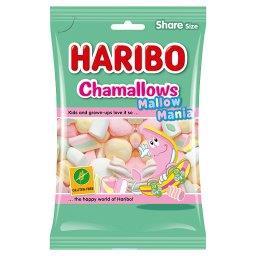 Chamallows Mallow Mania Pianki