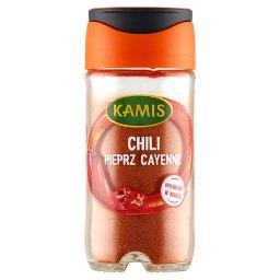 Chili pieprz cayenne 32 g