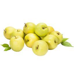 Jabłko Golden Delicious