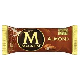 Almond Lody 120 ml