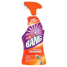 Zero kamienia Spray 750 ml
