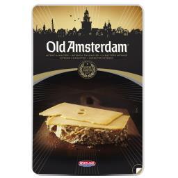 Old Amsterdam plastry 150g