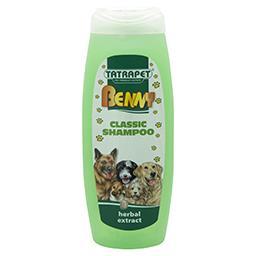 Szampon Benny Classic ziołowy 200 ml