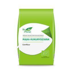 Mąka kukurydziana 400 g