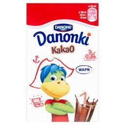 Danonki Kakao