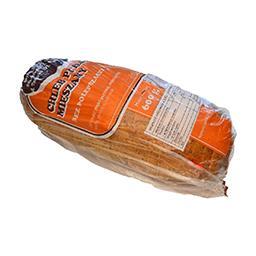 Chleb pytlowy mieszany