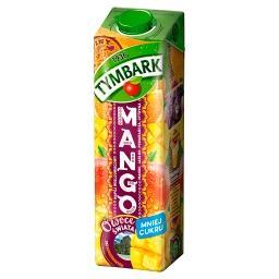 Owoce Świata Napój wieloowocowy mango