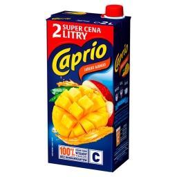 Napój jabłko mango
