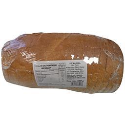 Chleb baltonowski mieszany 600g
