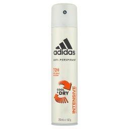 Intensive Dezodorant antyperspiracyjny dla mężczyzn ...