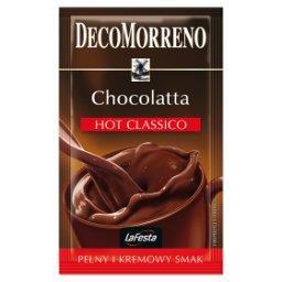 La Festa Chocolatta Hot Classico Napój instant o sma...