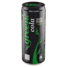 Cola Napój gazowany 330 ml