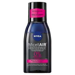MicellAir Skin Breathe Profesjonalny płyn do demakij...