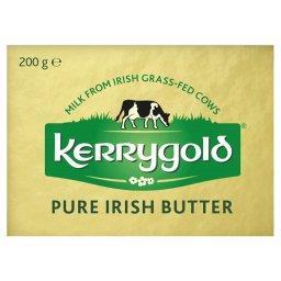 Tradycyjne masło irlandzkie 200 g