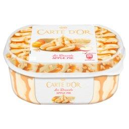 Les Desserts Apple Pie Lody