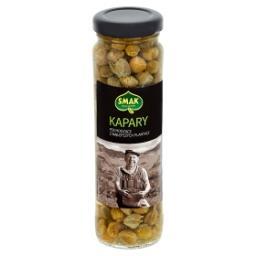 Kapary