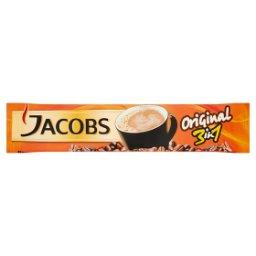 Original 3in1 Rozpuszczalny napój kawowy