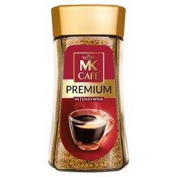 Premium Kawa rozpuszczalna