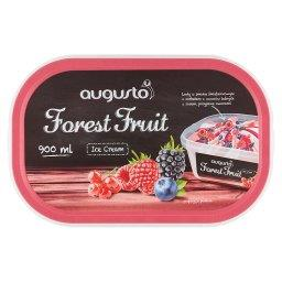 Forest Fruit Lody