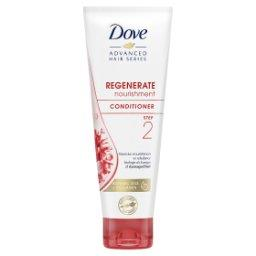 Advanced Hair Series Regenerate Nourishment Odżywka