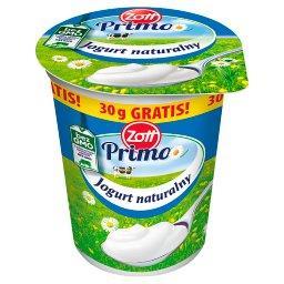 Primo Jogurt naturalny