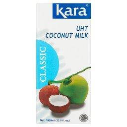 Classic Mleczko kokosowe UHT 1 l