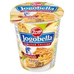 Jogobella American Apple Pie Jogurt
