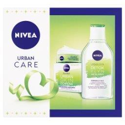 Urban Care Zestaw kosmetyków