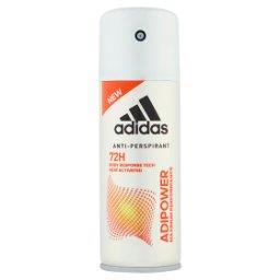 Adipower Dezodorant antyperspiracyjny dla mężczyzn