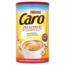 Original Rozpuszczalna kawa zbożowa