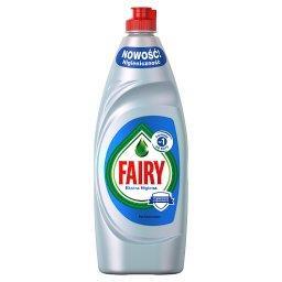 Extra Hygiene Płyn do mycia naczyń 650 ml