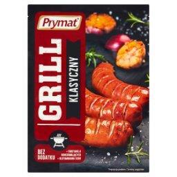 Przyprawa grill klasyczny