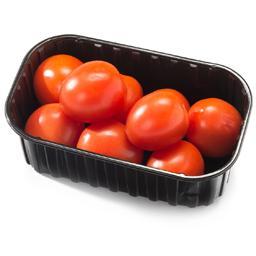 Pomidor śliwkowy