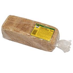 Chleb tostowy pszenny z ziarnami 500g